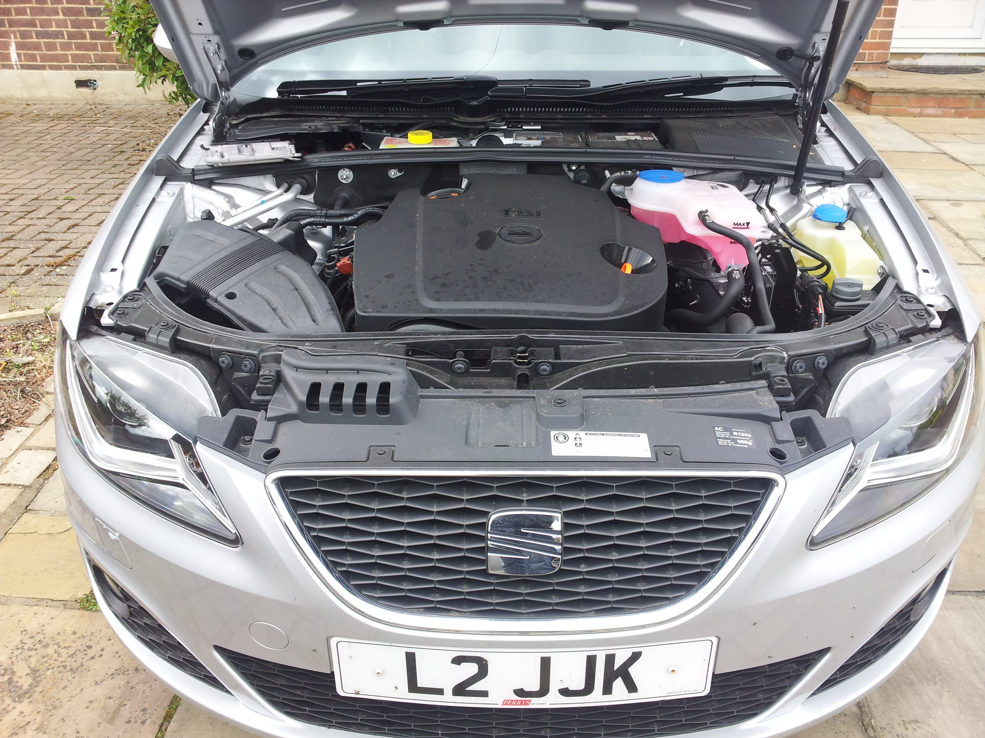 seat exeo 2 0 tdi tuning ecu remapping diesel. Black Bedroom Furniture Sets. Home Design Ideas