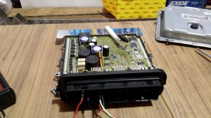 ecu remap by ChipTuners