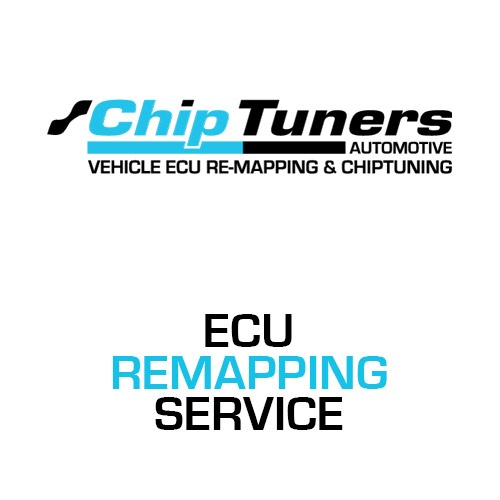 Chevrolet Captiva 2006 20 Vcdi 127bhp Ecu Remapping Diesel