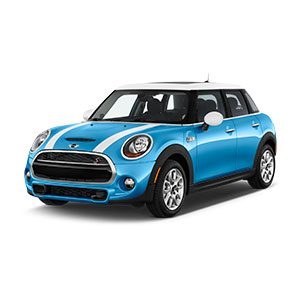 Mini Archives Ecu Remapping Diesel Remapping Ecu Remap