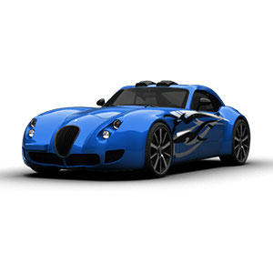 gt-roadster