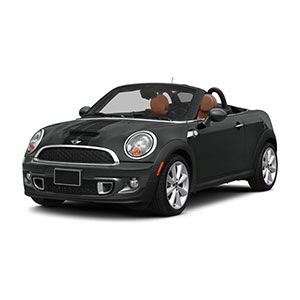 roadster-coupe