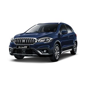 sx-4-s-cross